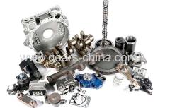 Tool Parts Tungsten Carbide Machine Blade for Cutting Cigarette