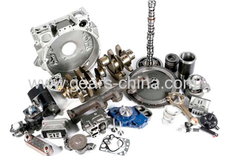 china supplier machine tools parts