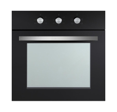 Built in Electric Oven Basic model