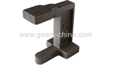 milling washing sewing machine spare parts