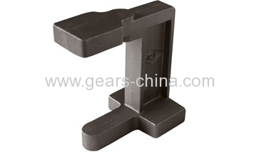 sewing machine parts manufacturer in china