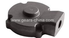 china manufacturer electric motor parts