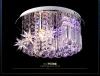 christmas story lamp led light chandelier pandent lights australia