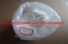 Drostanolone Propionate Masteron Drolban raw material powder