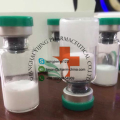 Peptide Lyophilized Powder 1mg/Vial Fst 344 Follistatin 344 For High Quality