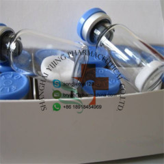 Peptide Lyophilized Powder 99% Purity Ace-031 Dosage Peptides For Bodybuilding