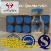 Peptide Hormones Ipamorelin 2mg Per Vial Ipamorelin for Bodybuilding