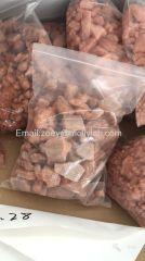 factory price supply good quality BK-MEMD BK-ethylone B-ebdp