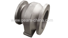 valve parts suppliers in china