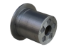 hub reducers parts made in china