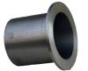 hub reducers parts china supplier