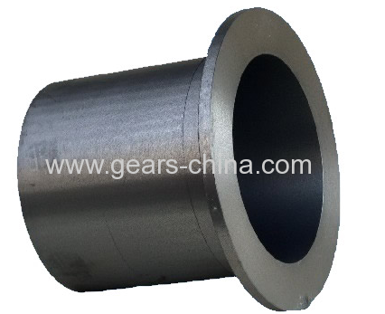 hub reducers parts china supplier