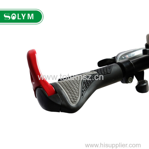 bicycle Horn handlebar Grips