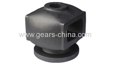 machine tools parts made in china