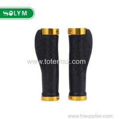 Bike Handlebar Grips Rubber