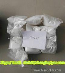 U-47700 U47700 u47700 u-47700 buona vendita calda di alta qualità