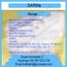 Sarms Acadesine Ampk Activator Aicar CAS 2627-69-2 fat-loss and endurance-enhancing