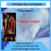 female sex enhancement Flibanserin CAS 167933-07-5 / Hormone Powder /antidepressant powder
