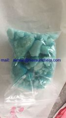 BK-EBDP BKEBDP bk bk bk bk b kb k bk bk bk bk bk colorful crystal 99% Application For chemical research high quality
