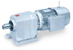 Qualified YEJ series torque three-phase asynchronous motor
