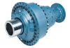 planetary gearboxes for Winch Drive suppliers