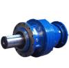 mitsbishi motor pump me017287