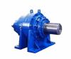 dc motor water pump 12v