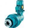 water motor pump 1hp