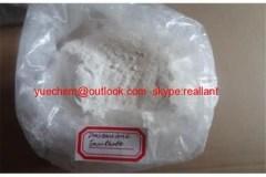 Drostanolone enanthate Drostanolone enanthate Drostanolone enanthate