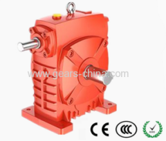 Worm Gear Motor Manufacturers Customized Worm Gear Reducer for Stepper Motors