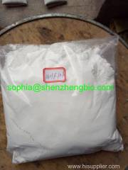 Pure 3-FPM 3-FPM 3-FPM powder for sales