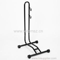 Adjustable Bike Bicycle Stand Repair Holder