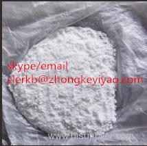 6mapb 6mapb 9pv9 EWG ibrutinib m-mbc m-php nm2201