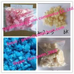 BK-EDBP BK bkedbp BK-EDBP cas8492312-32-2 BK API crystal