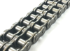 china manufacturer standard roller chain