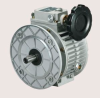 UDL SPEED VARIATORS WORM REDUCER CYCLOIDAL GEAR REDUCERS
