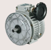 UDL speed variator china suppliers