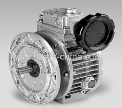 UDL speed variators made in china for agricultural machinery