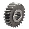 transfer roller gear transimission gear