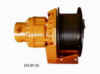 hydraulic motor manufacturer in china