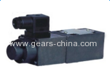 hydraulic motor suppliers in china