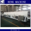 CPVC PVC PIPE PRODUCTION LINE