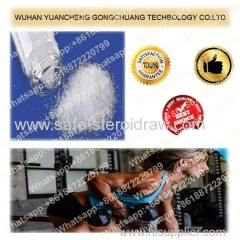 Anavar Powerful Steroid Hormone Oxandrolone Anavar