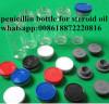 10ML Vial in lab ampoule/ampule penicillin bottle for steroid