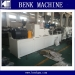 400mm pvc sewage water pipe extrusion line