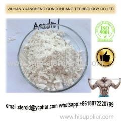 Oral Steroid Oxymetholone Anadro 25mg 50mg