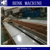 PVC Windows Profile Production Line