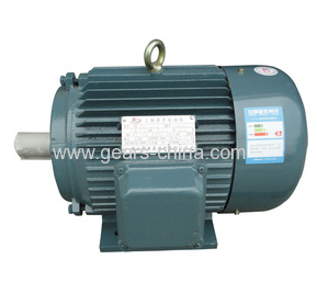 China manufacturer y series motors from china manufacturer for Electric motor manufacturers in china