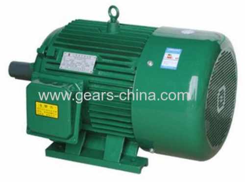 Y electric motor made in china from china manufacturer for Chinese electric motor manufacturers