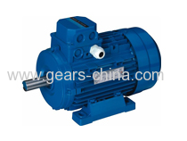Y2 electric motor suppliers in china